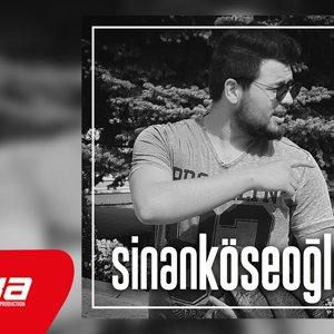 Sinan Köseoğlu - Deli Balım (Leman Sam) - YouTube