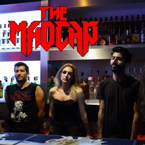 The Madcap Android (Google Play Store) Application is Online and some Sweet Child O' Mine - YouTube