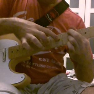 2 hand tapping part 3 - YouTube
