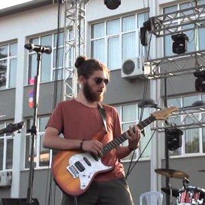 Daire 46 - Hey Hey , My My ( Live 07.05.2015 ) - YouTube