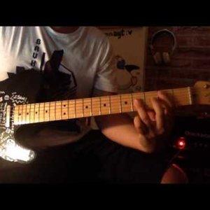 Ratt - Round and Round (Guitar Cover) - YouTube