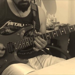 Dream Theater-Home (final) - YouTube