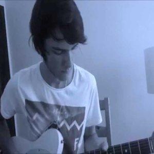 Cem Kazım - Tövbe (solo) Cover - Duman - YouTube