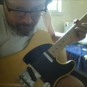comfortably numb solo cover - YouTube