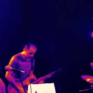 Jason Church - Aklım Nerde (Biz Cover)