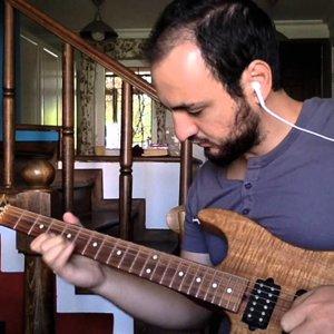 Fender Deluxe Reverb - Suhr Reb Beach Jam - YouTube