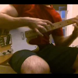 jazz tapping - YouTube