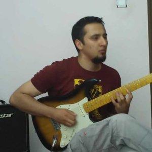 Cihan Cetindag - Jamming over Feel the Vibe - YouTube