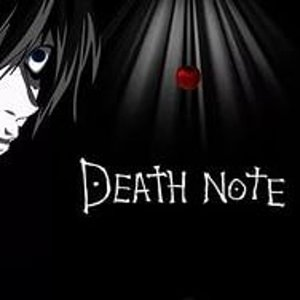 Death Note - Lights Theme (Canberk Polat )
