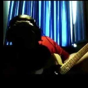 DENEME KAYITLARI - YouTube