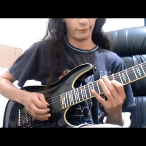 Cynic - Integral Birth (1st solo) - YouTube