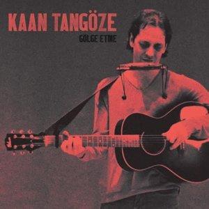 Kaan Tangöze - Bekle Dedi Gitti (cover/deneme) by inciberkay | Free Listening on SoundCloud