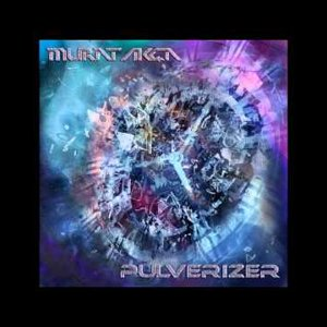 Pulverizer Full EP (2015) - YouTube