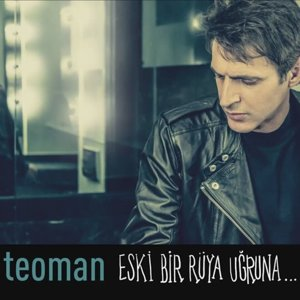 N'apim Tabiatım Böyle - Teoman (cover) by inciberkay | Free Listening on SoundCloud
