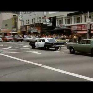 SHUFFLE ROCK BAND - MUSTANG SALLY COVER (MUDDY WATERS) - YouTube