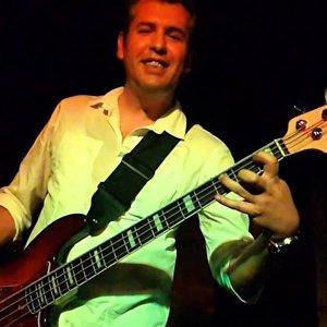 Shuffle Rock Band Sahne Görüntüleri - YouTube
