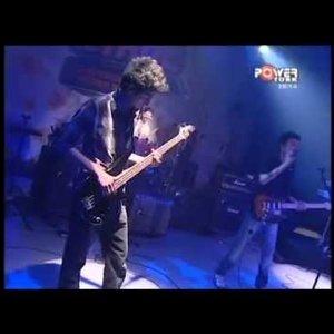 Seni Beklemez Zaman Live @ Power Turk 2010