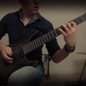 Murat Akça - Irreversible - YouTube