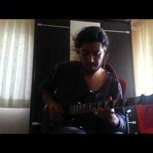 ATR Guitar Solo Contest - Selçuk Çelebi - YouTube