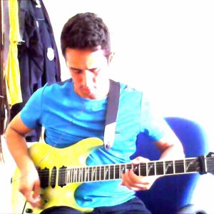gm rock saçmalama - YouTube