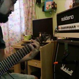 Dream Theater - THE MİRROR - YouTube