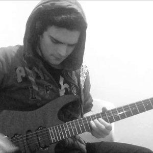 Steelhearth She's Gone Final Solo İbanez RG1570 PRESTİGE - YouTube