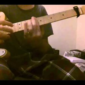 that one part in harper lewis - YouTube