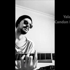 Yalan - Candan Erçetin (Cover) - YouTube