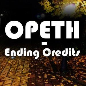 Anil Sargin - Ending Credits Cover - YouTube