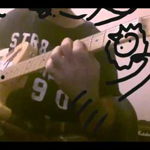 mathrock tapping - YouTube