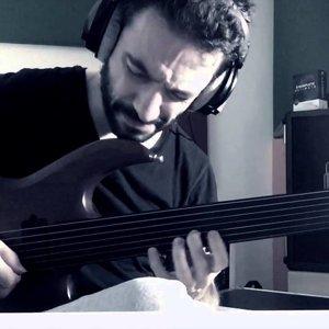 Özgür Abbak stil solo 2 (bir albüm çalışmasından...) 'olduğu kadar' - YouTube