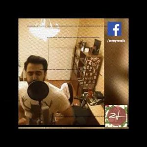 """#JDCONTEST vocal submission - """" DON'T ASK ME WHY """" - YouTube"""