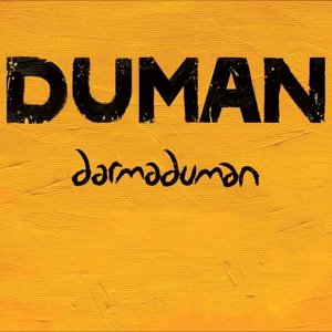 Duman - Seni Kendime Sakladım (Cover) - YouTube
