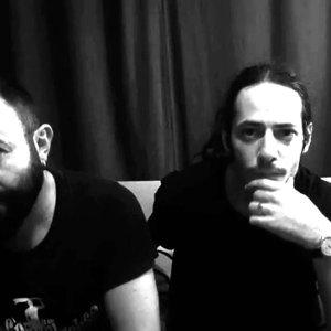 GRADO - Kadıköy - YouTube
