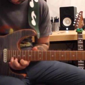 Sliding Words / Improvisation - YouTube