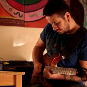 iRig HD Guitar / Onur Taşkan /BIAS/ POSITIVE GRID - YouTube