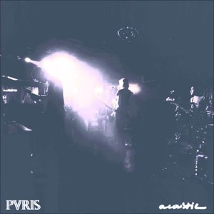 PVRIS - Only Love ACOUSTIC (Instrumental) [Karaoke] - YouTube