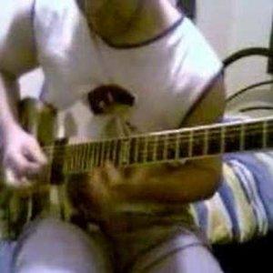 Shredding - Aydin Zahedi - YouTube