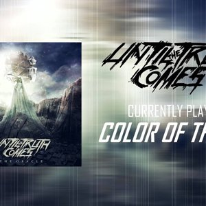 Until the Truth Comes - Color of the Fire - YouTube