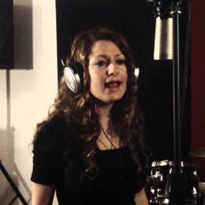 Melis Çetindağ - Gidersen (Jehan Barbur Cover) - YouTube