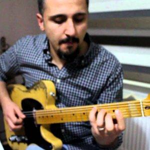 Melis Çetindağ - Hurt (Christina Aguilera Cover) - YouTube