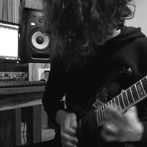 Studio Update with my band ''KÜLT'' - YouTube