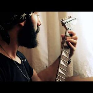 Slayer - Angel Of Death (Cover) - YouTube