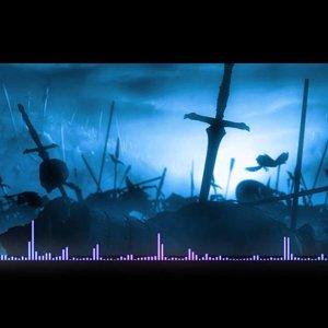 Swords, Skulls, Souls - YouTube