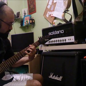 Dream Theater The Shattered Fortress(backing track) - YouTube