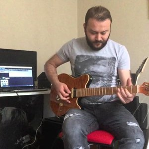 Another Day Intro Solo Cover - YouTube