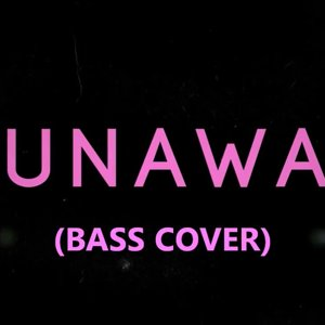 Against The Current - Runaway (Bass Cover) - YouTube