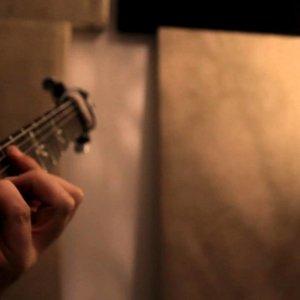 İstiklal Marşı / National Anthem by Onur Taskan - YouTube