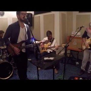 Zefir Radyosu - Kimse Bilmez(Mehmet Güreli Cover) - YouTube