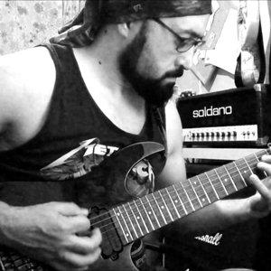 The Dark Eternal Night - Gitar - YouTube